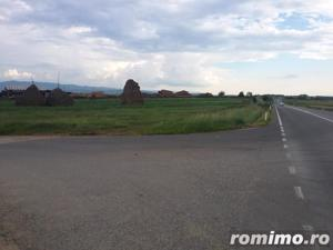 Teren in Vintu de Jos id 17470 - imagine 3