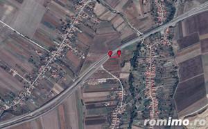 Teren in Vintu de Jos id 17470 - imagine 6