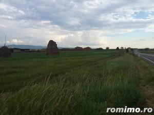 Teren in Vintu de Jos id 17470 - imagine 1
