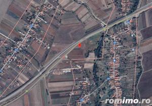 Teren in Vintu de Jos id 17470 - imagine 7