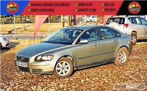 PARC AUTO - GARANTIE 12 LUNI - vanzari auto in RATE FIXE CU AVANS 0%  - imagine 11