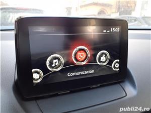 Mazda CX-3 (pret negociabil) - imagine 10