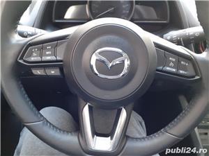 Mazda CX-3 (pret negociabil) - imagine 9