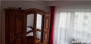 Apartament 2 camere aproape de iulius mall si fsega - imagine 4