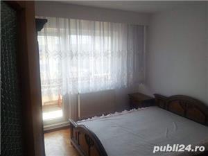 Apartament 2 camere aproape de iulius mall si fsega - imagine 1