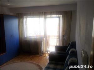 Apartament 2 camere aproape de iulius mall si fsega - imagine 2