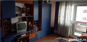 Apartament 2 camere aproape de iulius mall si fsega - imagine 3