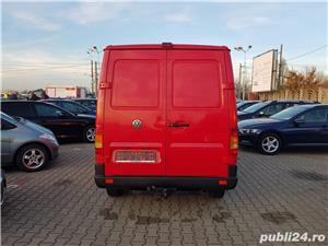 Vw LT - imagine 4