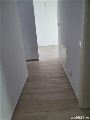 Apartamente 2 camere, spatioase, bloc nou, finisaje premium, Aradului - imagine 3