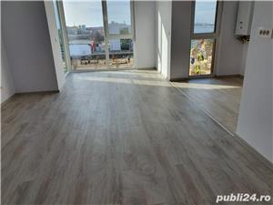 Apartamente 2 camere, spatioase, bloc nou, finisaje premium, Aradului - imagine 2
