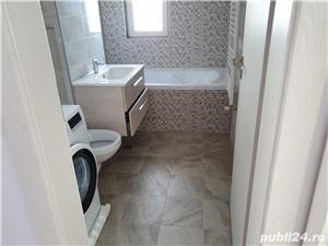 Apartamente 2 camere, spatioase, bloc nou, finisaje premium, Aradului - imagine 4