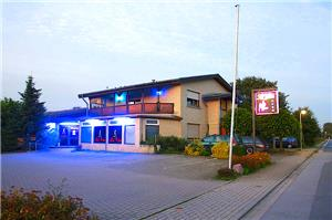 Germania club - imagine 1