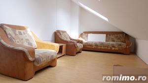Casa individuala cu 4 camere, zona Waldorf - imagine 4