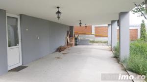 Casa individuala cu 4 camere, zona Waldorf - imagine 16