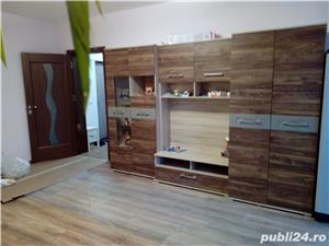 Apartament 2 camere  decomandat ,53 mp ,  etaj 1 - imagine 1