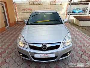 Opel Vectra C,LIVRAM GRATUIT,GARANTIE 3 LUNI,RATE FIXE,Motor 1600 Cmc,101 CP,benzina - imagine 2