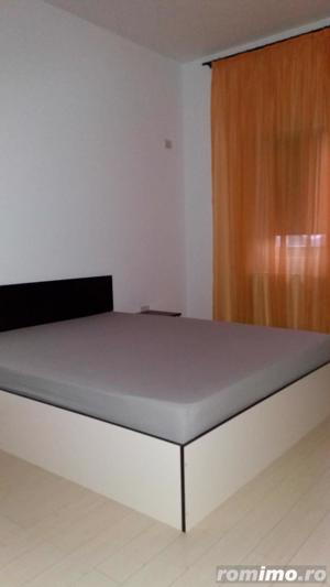 Apartament 3 Camere Ballroom Militari - imagine 5