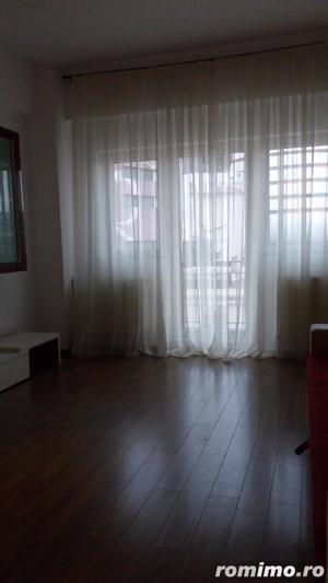 Apartament 3 Camere Ballroom Militari - imagine 7