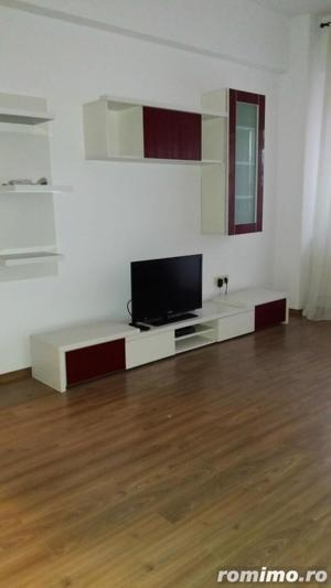 Apartament 3 Camere Ballroom Militari - imagine 2