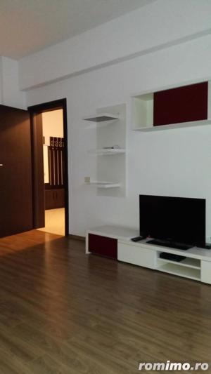 Apartament 3 Camere Ballroom Militari - imagine 1