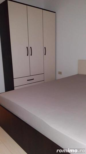 Apartament 3 Camere Ballroom Militari - imagine 4