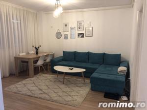 Apartament 3 camere Militari - imagine 1
