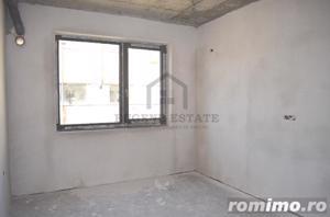 Apartament 3 camere Berceni Bloc nou - imagine 9