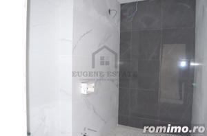 Apartament 3 camere Bloc nou, Berceni - imagine 8