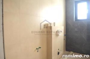 Apartament 3 camere Bloc nou, Berceni - imagine 10