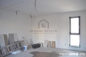 Apartament 3 camere Bloc nou, Berceni - imagine 4