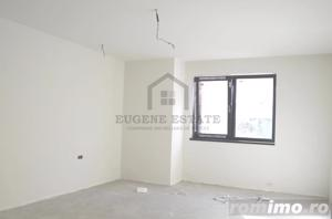 Apartament 3 camere Berceni Bloc nou - imagine 14