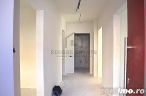Apartament 3 camere Berceni Bloc nou - imagine 13
