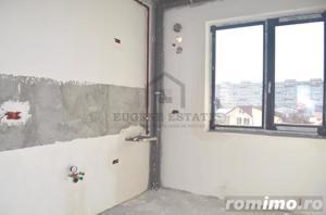 Apartament 3 camere Bloc nou, Berceni - imagine 6