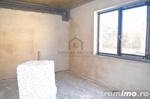 Apartament 3 camere Berceni Bloc nou - imagine 3