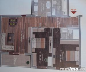 Apartament 3 camere Berceni Bloc nou - imagine 1