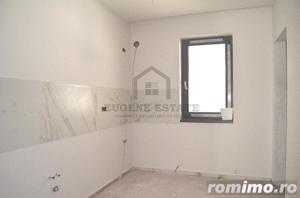 Apartament 3 camere Berceni Bloc nou - imagine 15