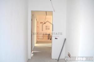 Apartament 3 camere Bloc nou, Berceni - imagine 5