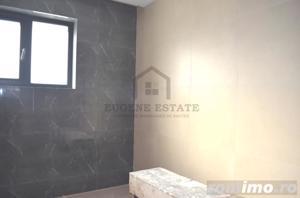Apartament 3 camere Bloc nou, Berceni - imagine 7