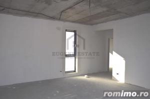 Apartament 3 camere Bloc nou/ Berceni - imagine 11
