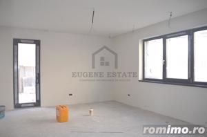 Apartament 3 camere Bloc nou, Berceni - imagine 12