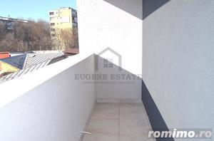 Apartament 3 camere Berceni Bloc nou - imagine 5