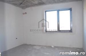 Apartament 3 camere Bloc nou, Berceni - imagine 3