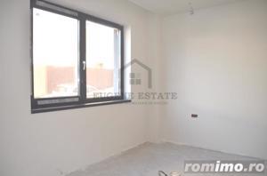 Apartament 3 camere Berceni Bloc nou - imagine 12
