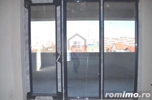 Apartament 3 camere Bloc nou/ Berceni - imagine 12