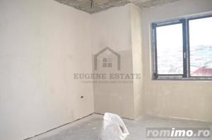 Apartament 3 camere Berceni Bloc nou - imagine 11