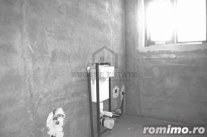 Apartament 3 camere Berceni Bloc nou - imagine 7