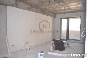 Apartament 3 camere Berceni Bloc nou - imagine 10