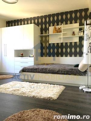 Apartament 2 camere, Valea Lupului, bloc nou, 53 mp utili - imagine 6