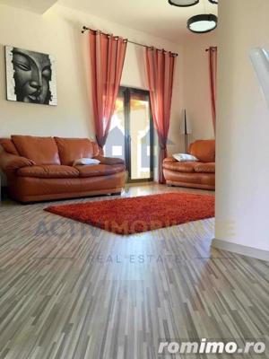 Apartament 2 camere, Valea Lupului, bloc nou, 53 mp utili - imagine 8
