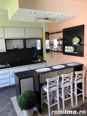 Apartament 2 camere, Valea Lupului, bloc nou, 53 mp utili - imagine 7